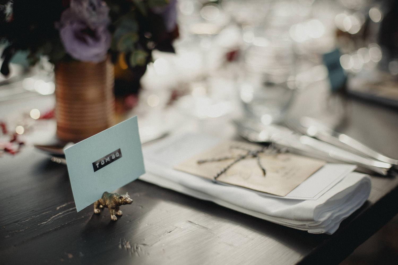areias do seixo wedding details