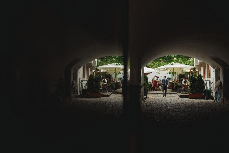 hochzeitsfotografs perchtoldsdorf