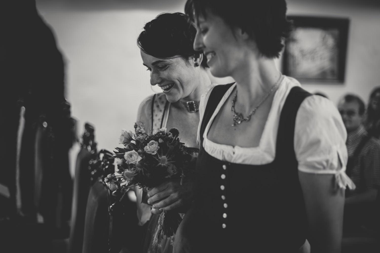 perchtoldsdorf bride