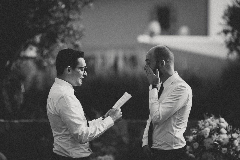 gay wedding portugal