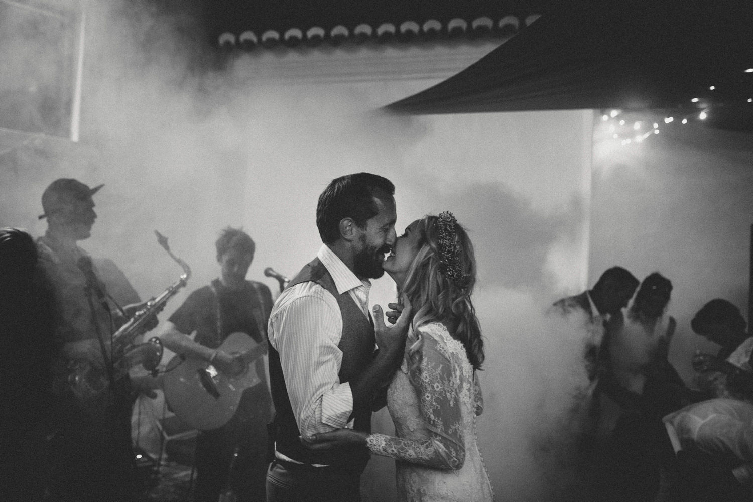 portugal alternative weddings