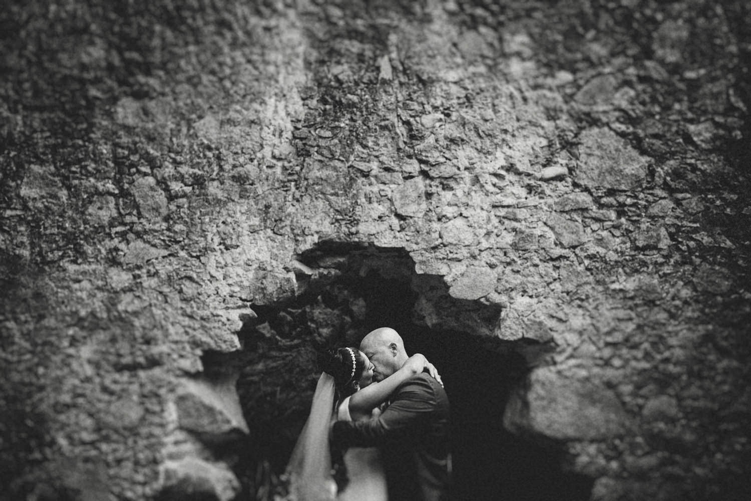 sintra elopement photographer