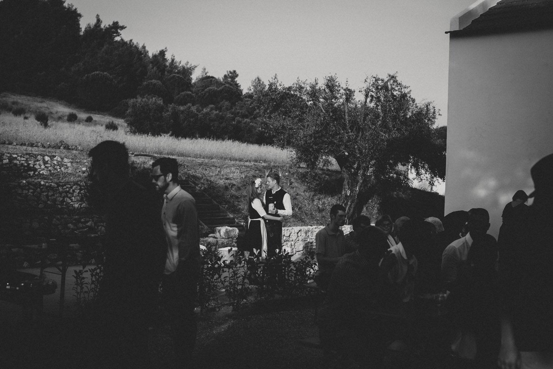 german wedding in portugal