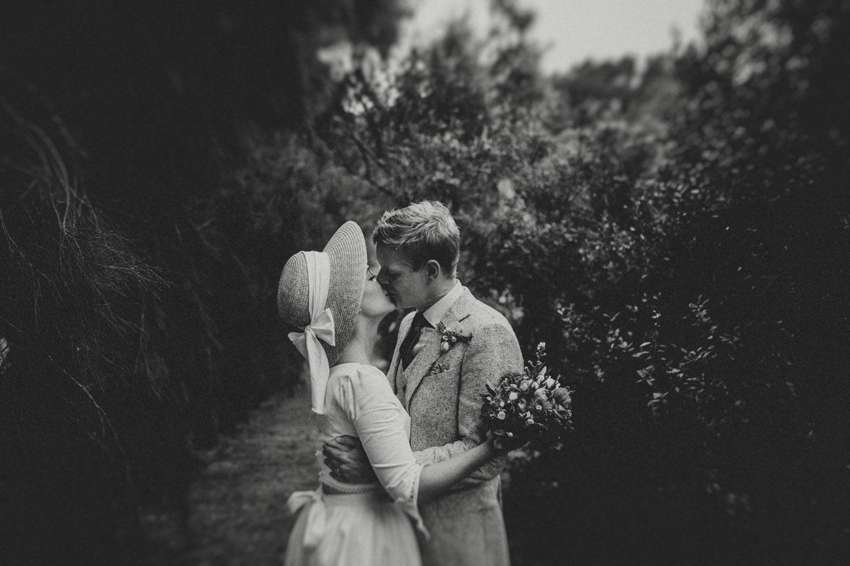 alternative wedding photography portugal