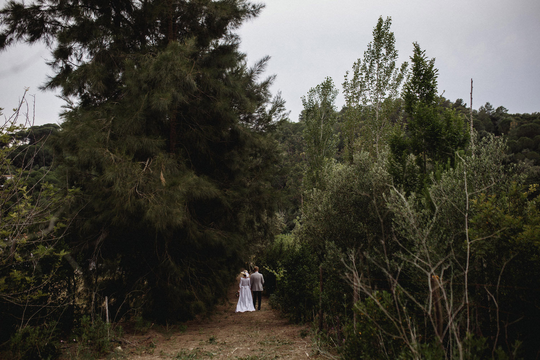 alternative wedding photographer portugal