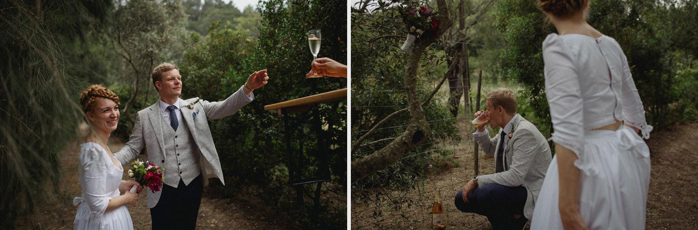 different wedding photos portugal