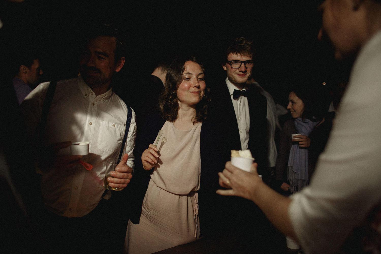 wedding icecream portugal